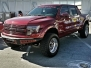 Customer Trucks - Ford